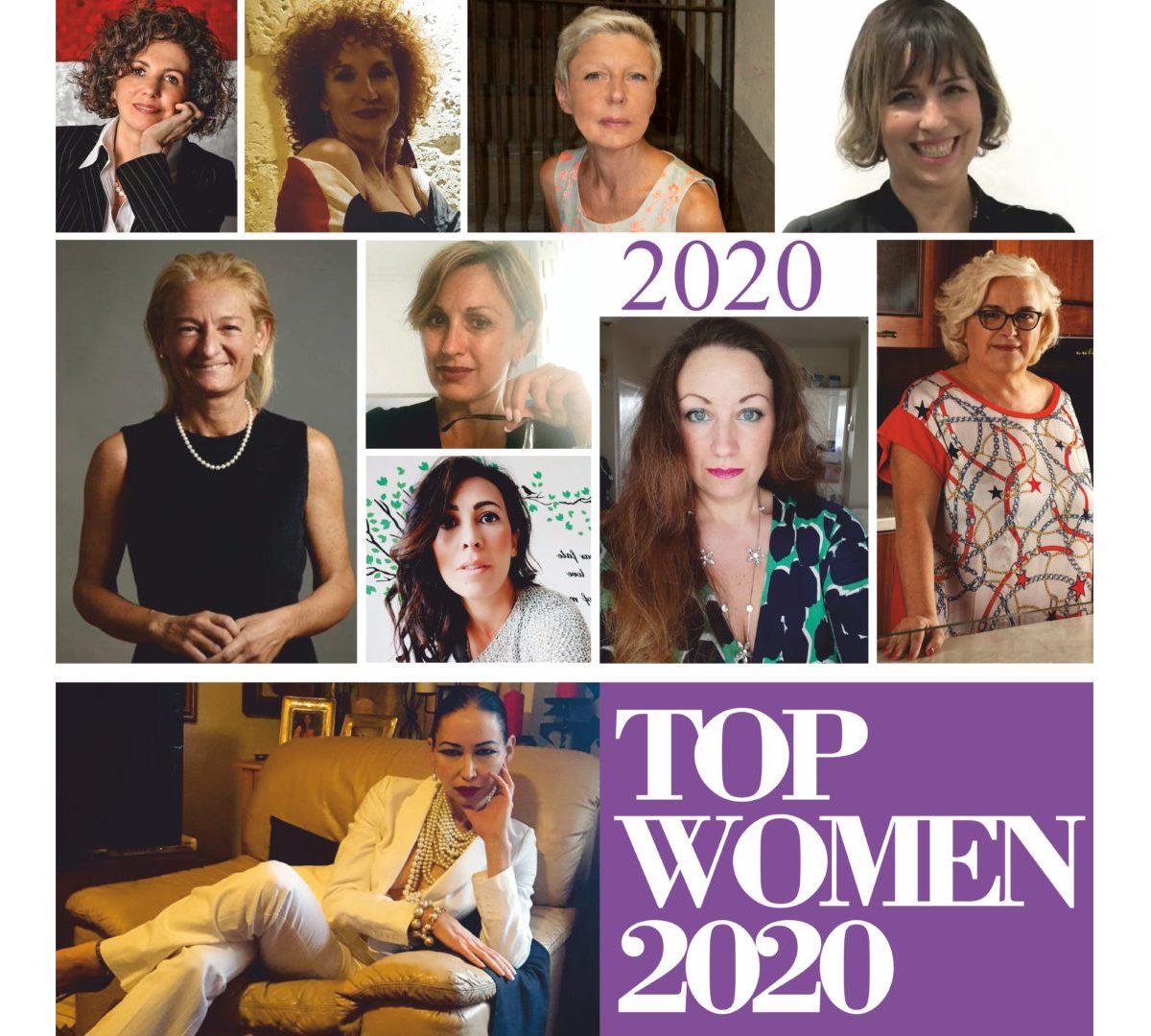 TOP-WOMAN-2020--1082x1080